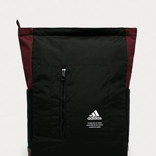 adidas Performance - Ruksak