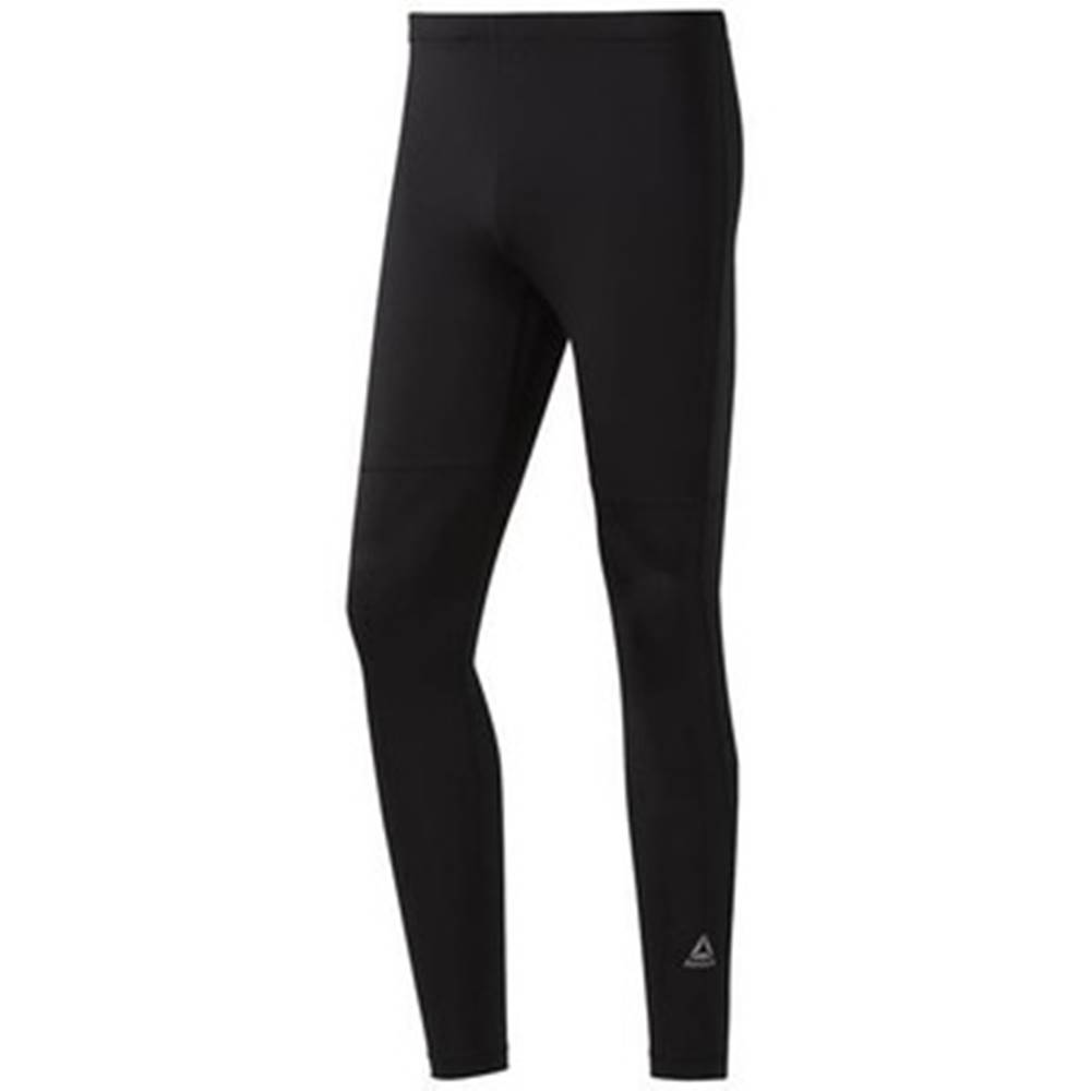 Reebok Sport Nohavice  RE Speedwick Tight