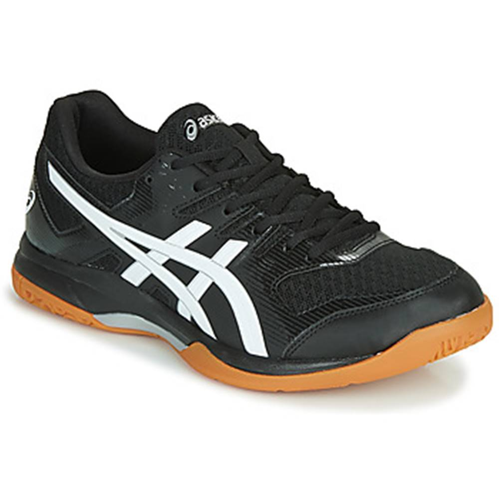 Indoor obuv Asics  GEL-ROCK...