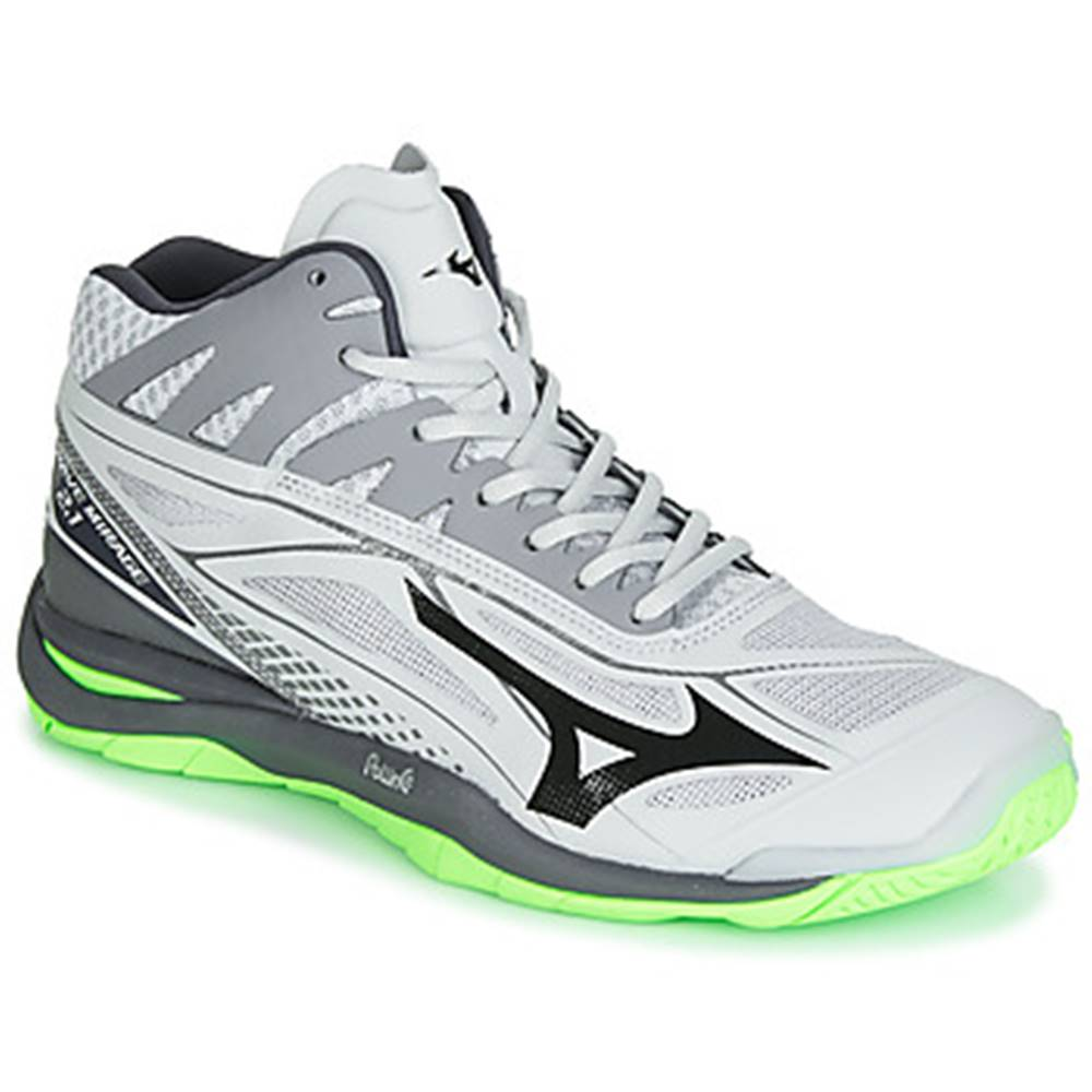 Indoor obuv Mizuno  WAVE MI...