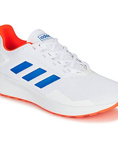 Topánky adidas