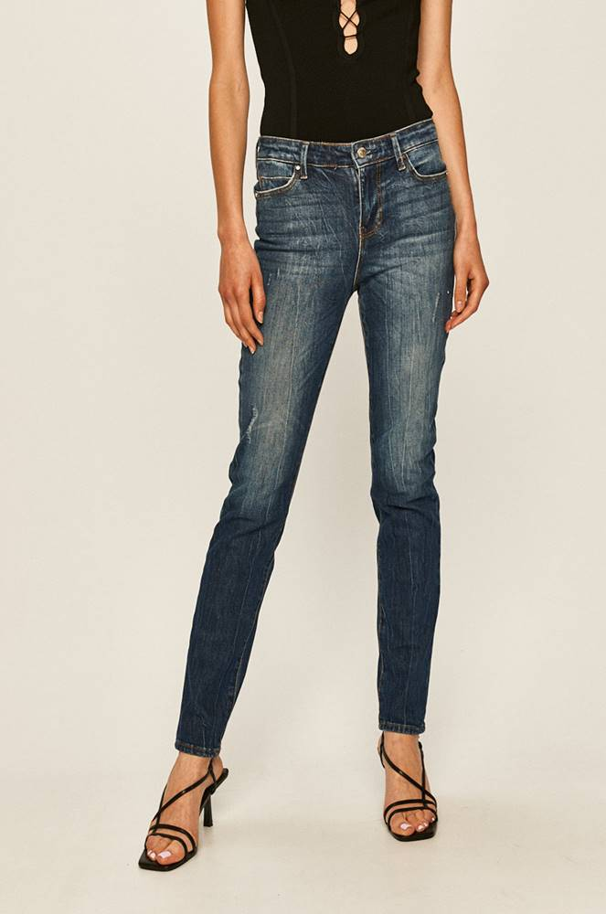 Guess Jeans Guess Jeans - Rifle